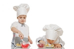 piccoli-chef-300x199