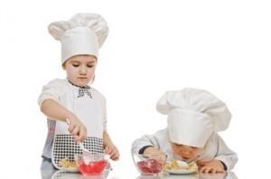 piccoli-chef-300x199