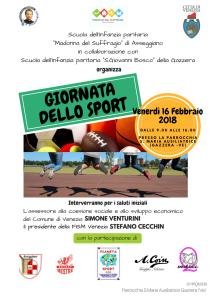 welcomegiornata-dello-sport-6