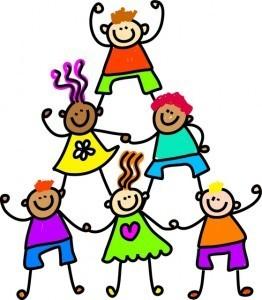 bambini-a-scuola-262x300-262x300