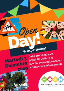 openday19